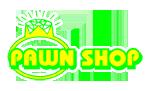 link_pawn_shop logo